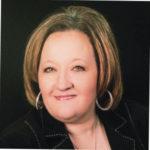 Glenda Palomino, Chief Human Resource Officer, New Century Hotels