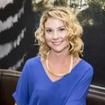 Holly Lawson, Director of People & Culture, Pivot Hotels & Resorts