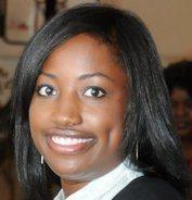 Natasha Hudspeth, Managing Director Talent Management, G6 Hospitality