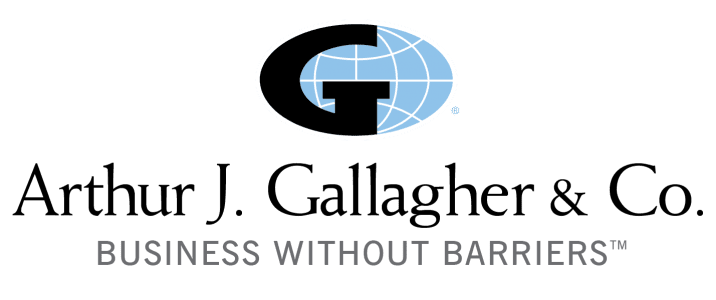 2014-Gallagher-logo