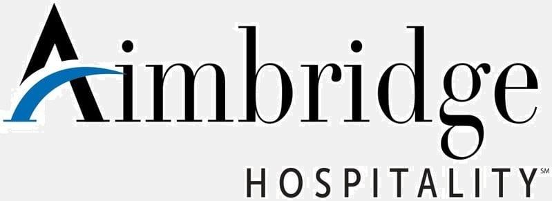 Aimbridge Hospitality Logo