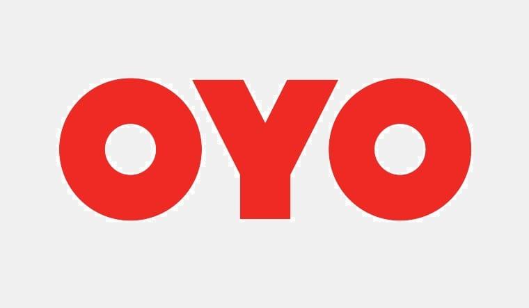 Oyo-Rooms-Logo