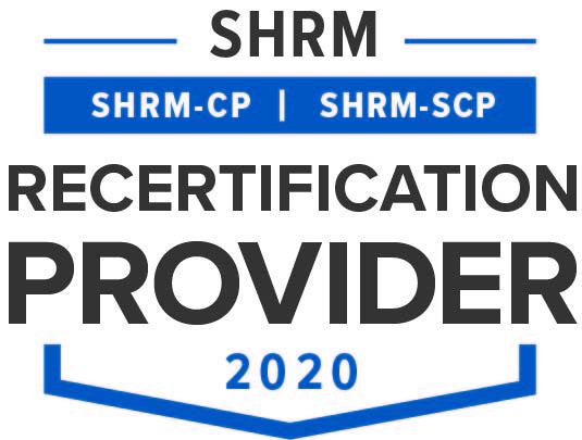 SHRM-logo-2020-
