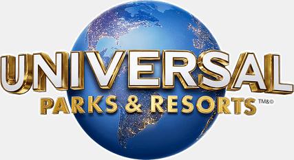 Universal_Parks_&_Resorts_Logo