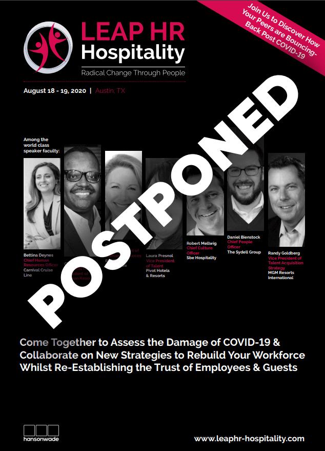 postponed-hospitality